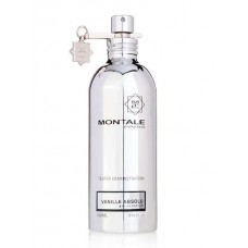 "Парфюмерная вода Montale ""Vanille Absolu"", 100 ml"