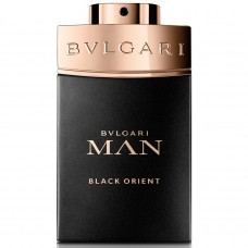 "Туалетная вода Bvlgari ""Man Black Orient"", 100 ml"