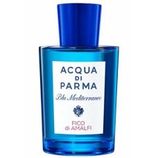"""Парфюмерная вода Acqua di Parma """"Blu Mediterraneo Fico di Amalfi"""", 100 ml (тестер)"""