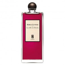 "Парфюмерная вода Serge Lutens ""La Fille de Berlin"", 50 ml"