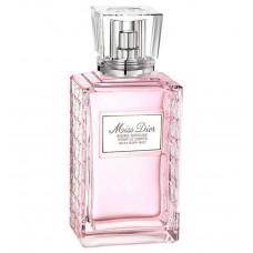 """Туалетная вода Christian Dior """"Miss Dior Brume Soyeuse pour le Corps"""", 100 ml"""