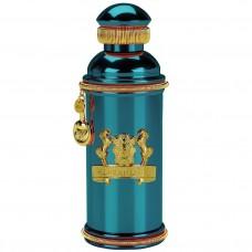 """Парфюмерная вода Alexandre J """"Mandarine Sultane"""", 100 ml (тестер)"""