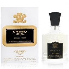 """Парфюмерная вода Creed """"Royal Oud"""", 75 ml"""