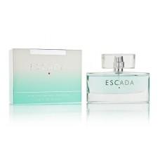 Парфюмерная вода Escada «Escada», 75 ml