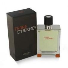 """Туалетная вода Hermes """"Terre D'Hermes"""", 100 ml (тестер)"""