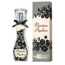 "Парфюмерная вода Christina Aguilera ""Christina Aguilera"", 75 ml"