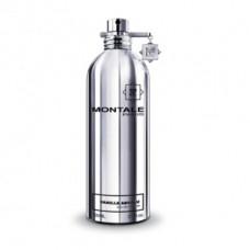"""Парфюмерная вода Montale """"Vanille Absolu"""", 100 ml (тестер)"""