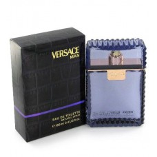 "Туалетная вода Versace ""Versace Man"", 100 ml"