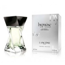 "Туалетная вода Lancome ""Hypnose Homme Eau Fraiche"", 75 ml"