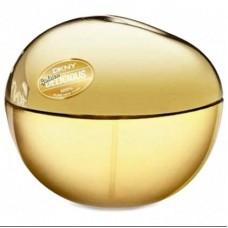 "Парфюмерная вода DKNY ""Golden Delicious"", 100 ml"
