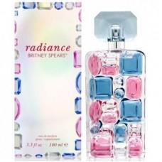 "Парфюмерная вода Britney Spears ""Radiance"", 100 ml"