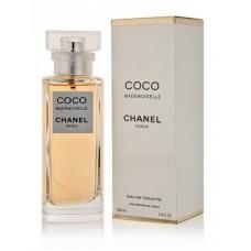 "Туалетная вода Chanel ""Coco Mademoiselle New"""