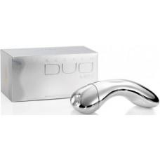 """Туалетная вода Azzaro """"Duo Men"""", 100 ml"""