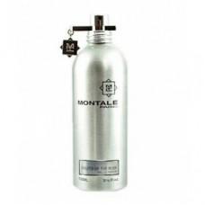 "Парфюмерная вода Montale ""Fruits of the Musk"", 100 ml (тестер)"