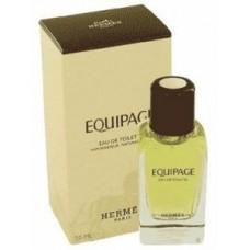"Туалетная вода Hermes ""Equipage"", 100 ml (тестер)"