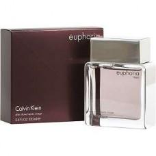 """Туалетная вода Calvin Klein """"Euphoria Men"""", 100 ml (тестер)"""