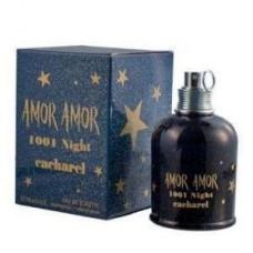 """Туалетная вода Cacharel """"Amor Amor 1001 night"""", 100 ml"""