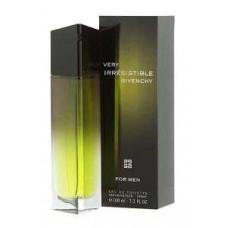 """Туалетная вода Givenchy """"Very Irresistible For Men"""", 100 ml"""