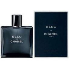"Туалетная вода вода Chanel ""Bleu de Chanel Eau de Parfum"", 100 ml (тестер)"