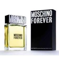"Туалетная вода Moschino ""Forever for Men"", 100 ml"