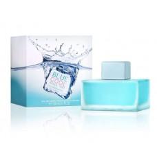 "Туалетная вода Antonio Banderas ""Blue Cool Seduction for Women"", 100 ml"