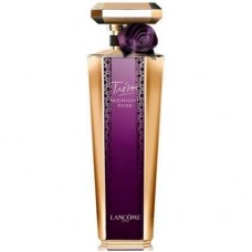 "Парфюмерная вода Lancome ""Tresor Midnight Rose Elixir D'Orient"", 75 ml"