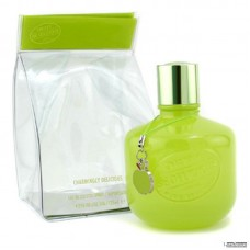 """Парфюмерная вода DKNY """"DKNY Be Delicious Charmingly Summer"""", 100 ml"""