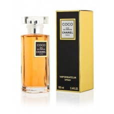 "Парфюмерная вода Chanel ""Coco New"", 100 ml"