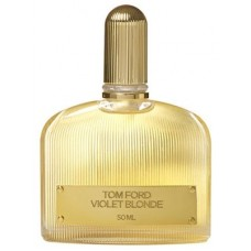 "Парфюмерная вода Tom Ford ""Violet Blonde"", 100 ml"