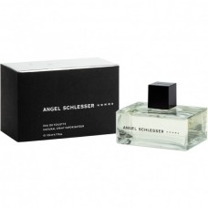 "Туалетная вода Angel Schlesser ""Angel Schlesser Homme"", 125 ml"
