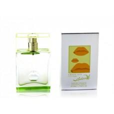 "Туалетная вода Salvador Dali ""Green Sun"", 50 ml"