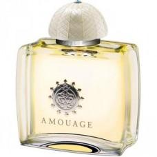 "Парфюмерная вода Amouage ""Ciel"", 100 ml (тестер)"