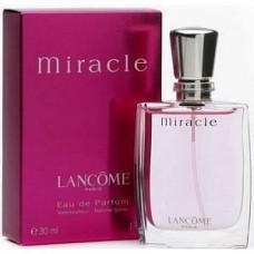"Парфюмированная вода Lancome ""Miracle"", 100 ml"