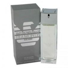 "Туалетная вода Giorgio Armani ""Emporio Armani Diamonds for Men"", 100 ml"