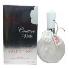 """Парфюмерная вода Valentino """"Rock`n`Rose Couture White"""", 90 ml"""
