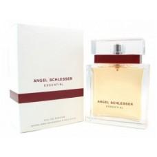 """Парфюмерная вода Angel Schlesser """"Essential Femme"""", 100 ml"""