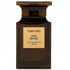 "Парфюмерная вода Tom Ford ""Oud Wood"", 100ml (тестер)"