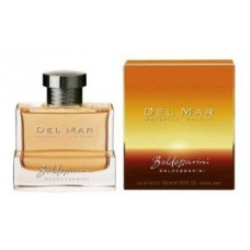 "Туалетная вода Baldessarini ""Del Mar Marbella Edition"", 90 ml"