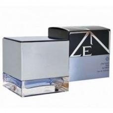"""Туалетная вода Shiseido """"Zen for Men"""", 50 ml"""