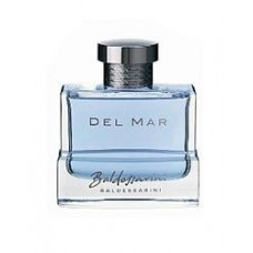 "Туалетная вода Baldessarini ""Del Mar"", 90 ml (тестер)"