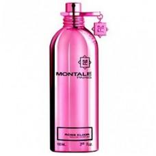 "Парфюмерная вода Montale ""Roses Elixir"", 100 ml (тестер)"