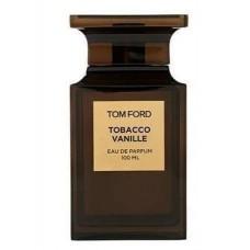 """Парфюмерная вода Tom Ford """"Tobacco Vanille"""", 100 ml (Тестер)"""