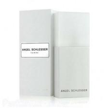 "Туалетная вода Angel Schlesser ""Angel Schlesser Femme"", 50 ml"