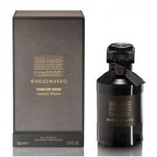 """Парфюмерная вода Gucci """"Museo Forever Now"""", 100 ml"""