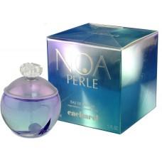 """Парфюмированная вода Cacharel """"NOA Perle"""", 100 ml"""