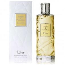 "Туалетная вода Christian Dior ""Escale а Portofino"", 75 ml"