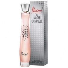 "Туалетная вода Naomi Campbell ""Naomi"", 50 ml"