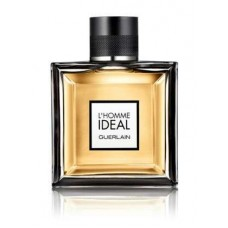 """Туалетная вода Guerlain """"L'homme Ideal"""", 100 ml"""