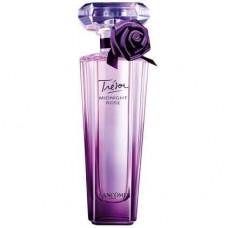"Парфюмерная вода Lancome ""Tresor Midnight Rose"", 75 ml"