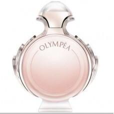 "Парфюмерная вода Paco Rabanne ""Olympea Aqua"", 80 ml"